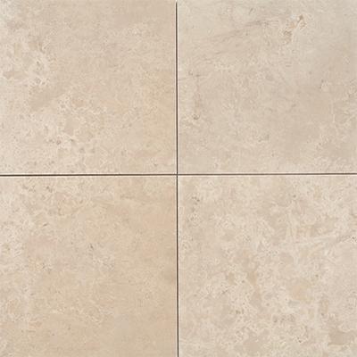 Travertine Kitchens Travertine Bathrooms Travertine Floor